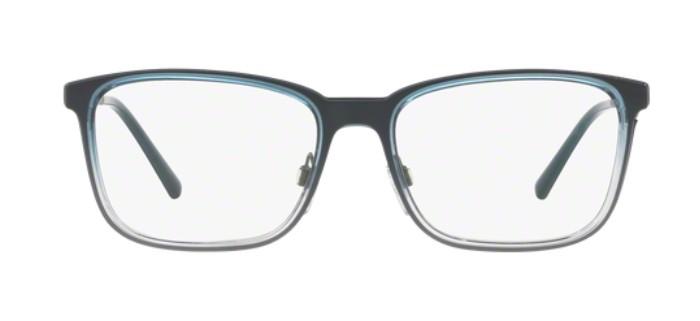lunette de vue Burbery 0BE 1315 1241 54