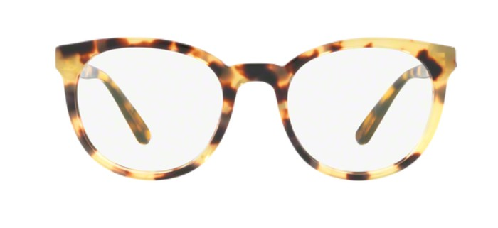 lunette de vue Burbery 0BE 2250 3278 49