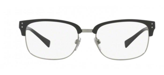 lunette de vue Burbery 0BE 2253 3454 54