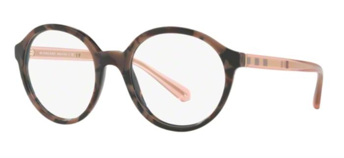 lunette de vue Burbery 0BE 2254 3624 49