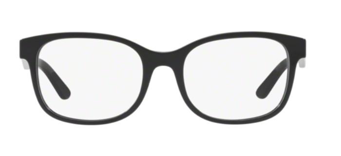 lunette de vue Burbery 0BE 2263 3001 53