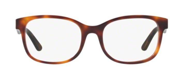 lunette de vue Burbery 0BE 2263 3316 51