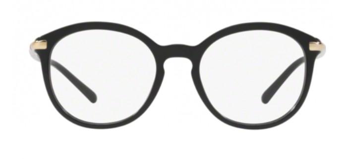 lunette de vue Burbery 0BE 2264 3001 52