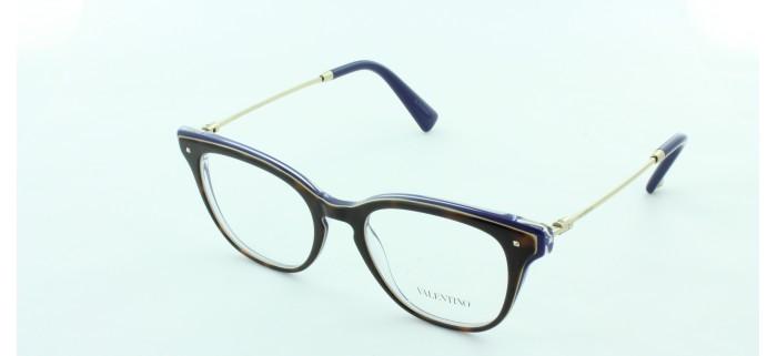 Lunette de soleil Valentino VA 3006 5051 49