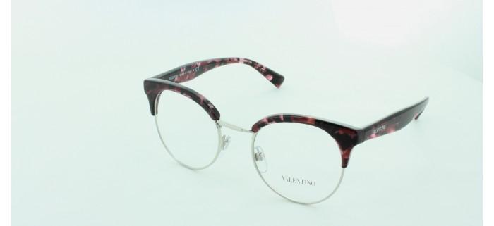 Lunette de soleil Valentino VA 3015 5032 49