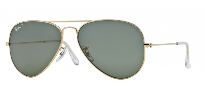 b66a2271e2b5a8 lunette lunette RB RAY RAY Lunettes ray ban aviateur femme soleil de Aviator  BAN waHSwqC