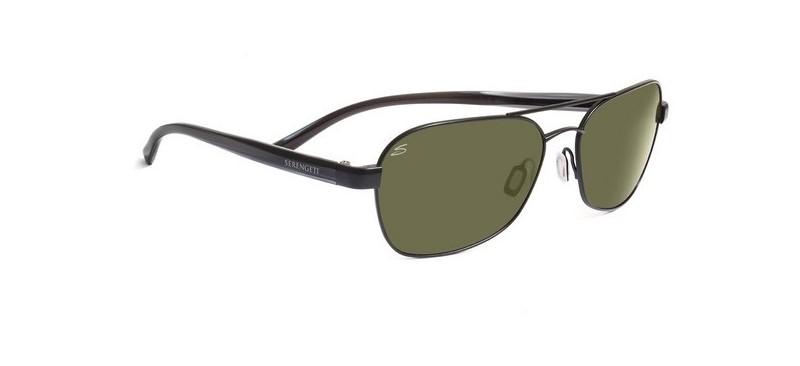 lunettes de soleil Serengeti Volterra 7593 - Promos Lunettes 5b786f5980ea