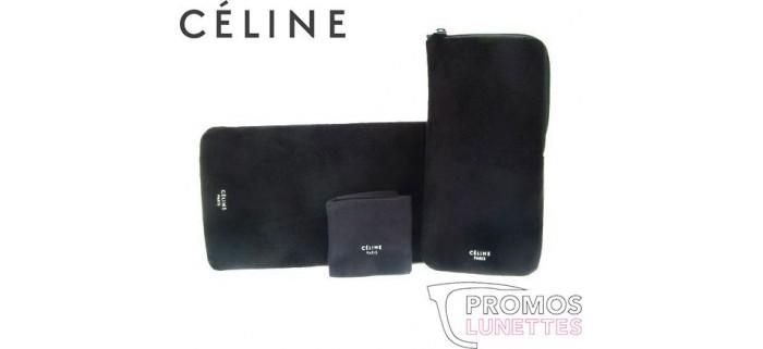 CELINE CL 41026/S QLT/Z3 58