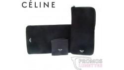CELINE CL 41373/S ANW