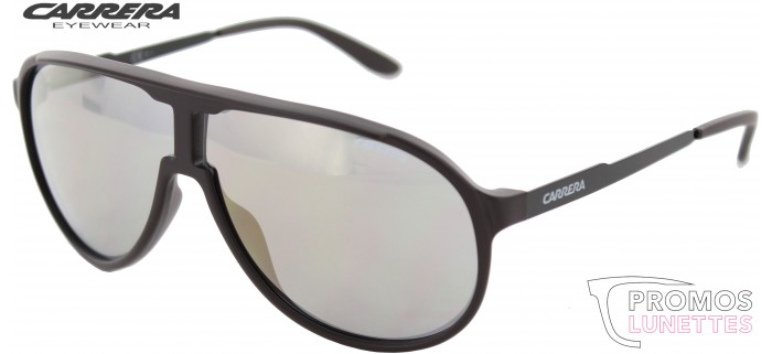 Lunette de soleil Carrera new champion 8H7 MV