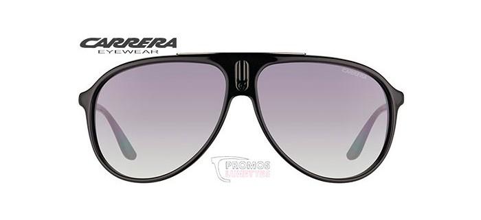 CARRERA 6015S D28
