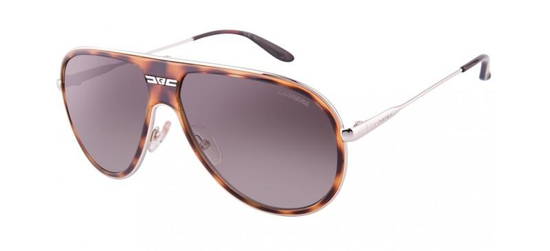Carrera Sonnenbrille 87/S 8EN/HA yH2zXVITD