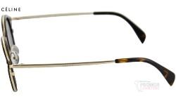 CELINE CL 41082/S ANT
