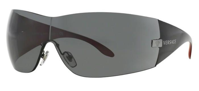 lunettes de soleil versace ve2054 100187