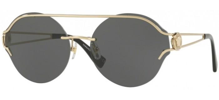lunettes de soleil versace ve2184 125287 T61