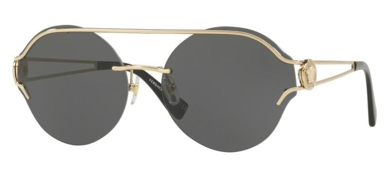 lunettes de soleil versace ve2184 125287 T61 Aeirv
