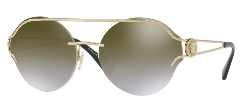 aa85f9ddca lunettes de soleil versace ve2184 12526U T61 - PromosLunettes