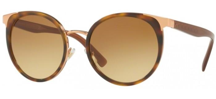 lunettes de soleil versace ve2185 14122L T54
