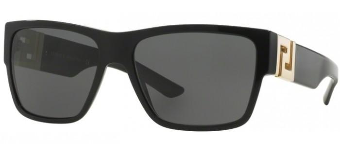 lunettes de soleil versace ve4296 GB/87 T49