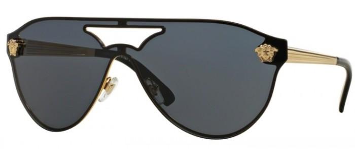 lunettes de soleil versace ve2161 100287 T42