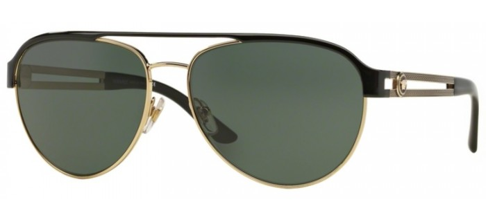 lunettes de soleil versace ve2165 136671 T58 4f339a34b7b4