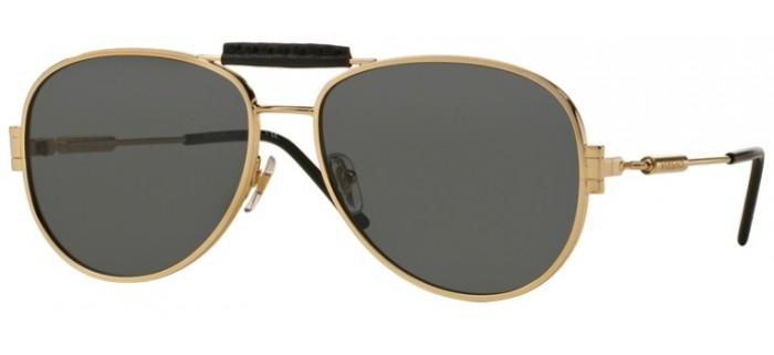 lunettes de soleil versace ve2167Q 100287 T60
