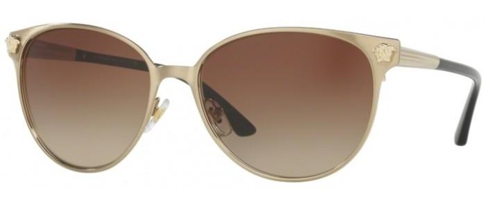 lunettes de soleil versace ve2168 133913 T57