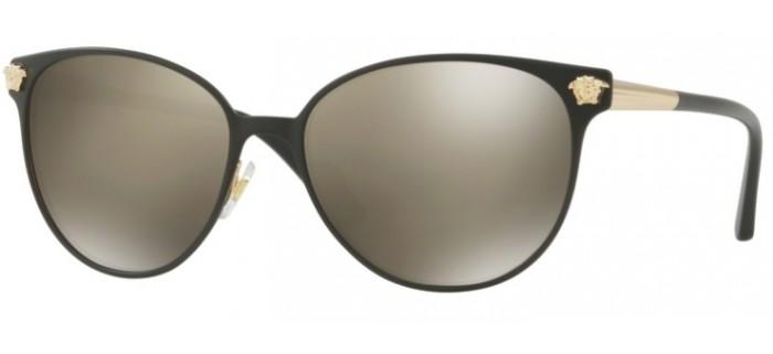 lunettes de soleil versace ve2168 13665A T57