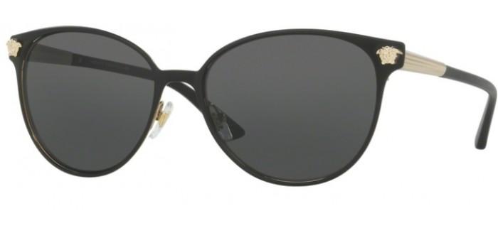 lunettes de soleil versace ve2168 137787 T57