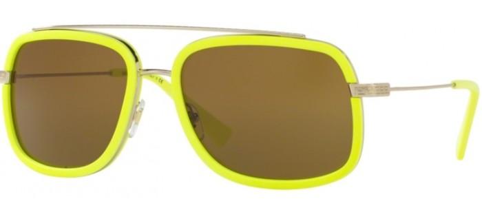 lunettes de soleil versace ve2173 139473 T60
