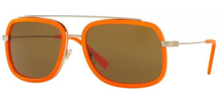 lunettes de soleil versace ve2173 138973 T60