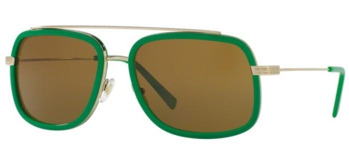 lunettes de soleil versace ve2173 139073 T60