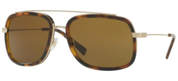 lunettes de soleil versace ve2173 139173 T60