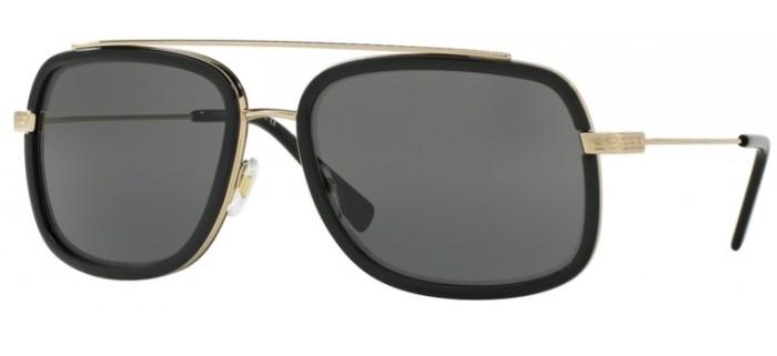 lunettes de soleil versace ve2173 125287 T60