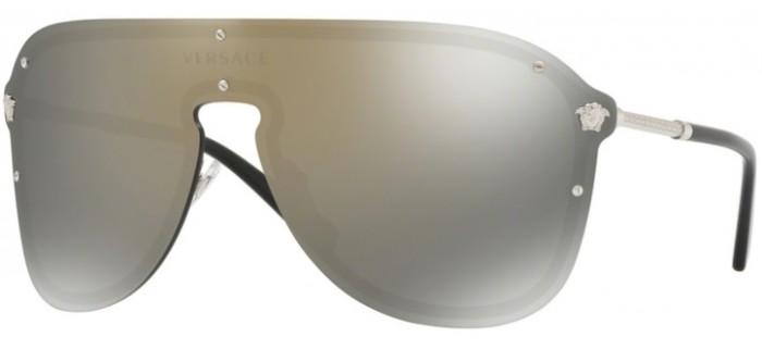 lunettes de soleil versace ve2180 10005A