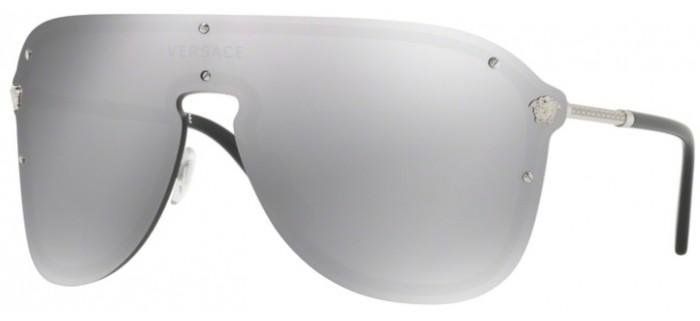 lunettes de soleil versace ve2180 10006G