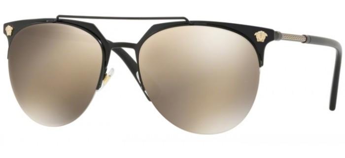 lunettes de soleil versace ve2181 12615A T57