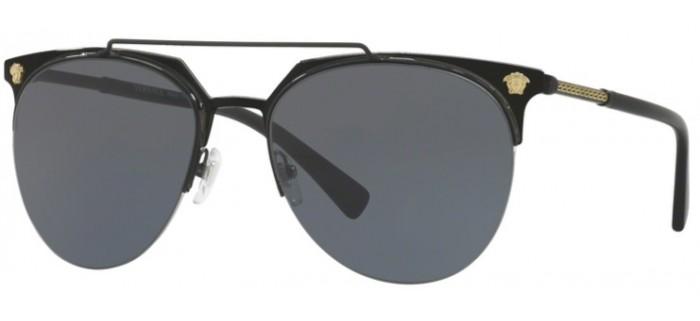 lunettes de soleil versace ve2181 100987 T57