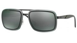 1e26bee3e6a lunettes de soleil versace ve2183 1009C0 T63 - PromosLunettes