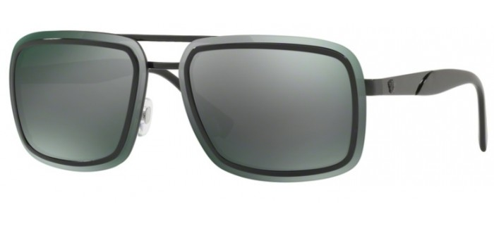 lunettes de soleil versace ve2183 1009C0 T63