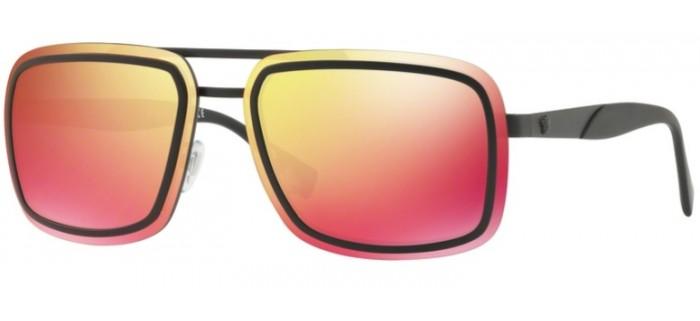 lunettes de soleil versace ve2183 12616Q T63