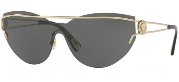 lunettes de soleil versace ve2186 125287