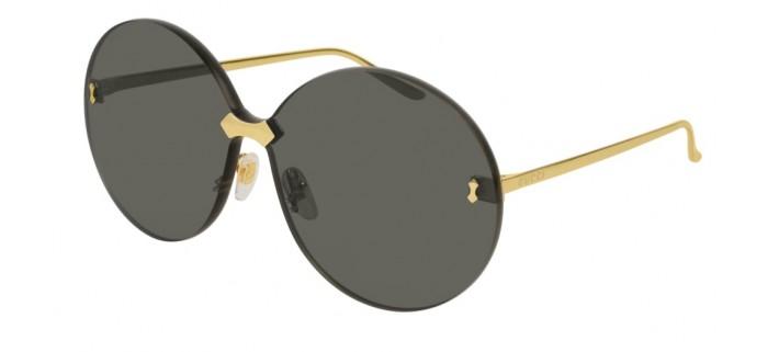 Lunettes de soleil Gucci GG0353S-001 99