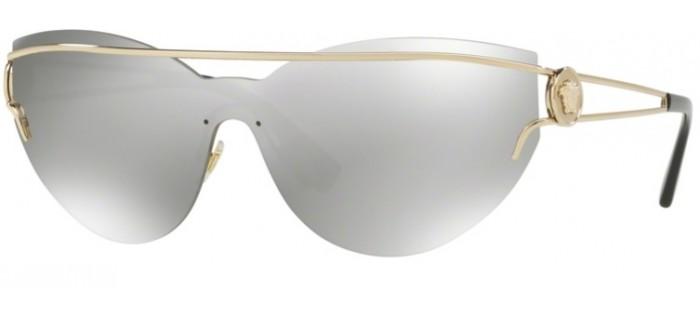 lunettes de soleil versace ve2186 1256G