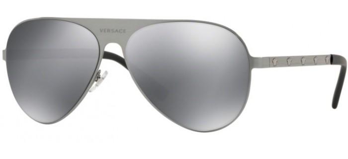 lunettes de soleil versace ve2189 12626G