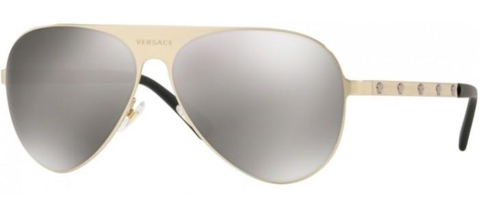 lunettes de soleil versace ve2189 13396G