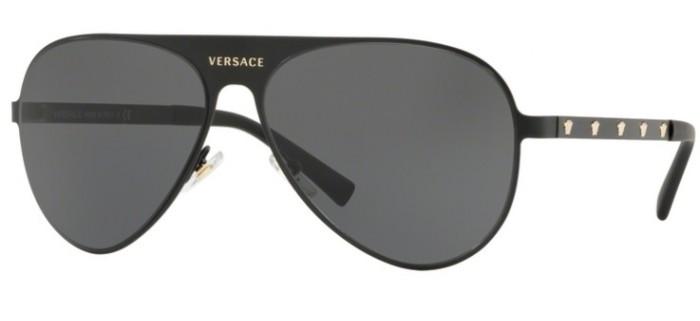 lunettes de soleil versace ve2189 142587