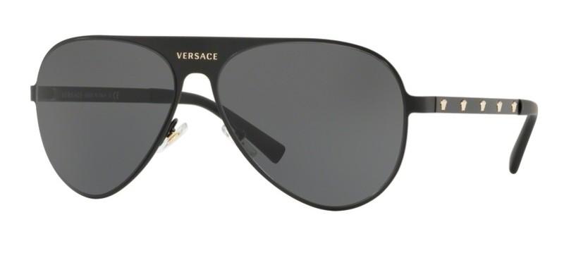 44d9f47de75c7 lunettes de soleil versace ve2189 142587 - PromosLunettes