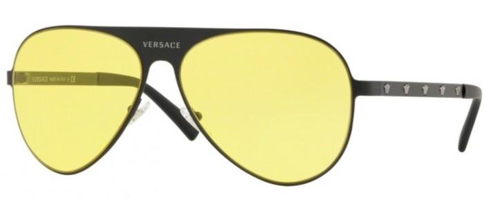 lunettes de soleil versace ve2189 126185