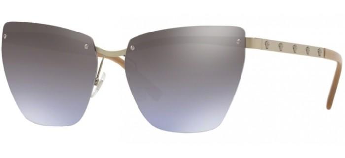 lunettes de soleil versace ve2190 142694